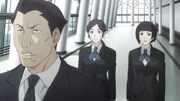 「東京喰種:re」7話感想 (42)