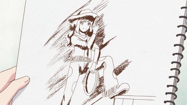 「アイカツスターズ!」7話感想 (13)
