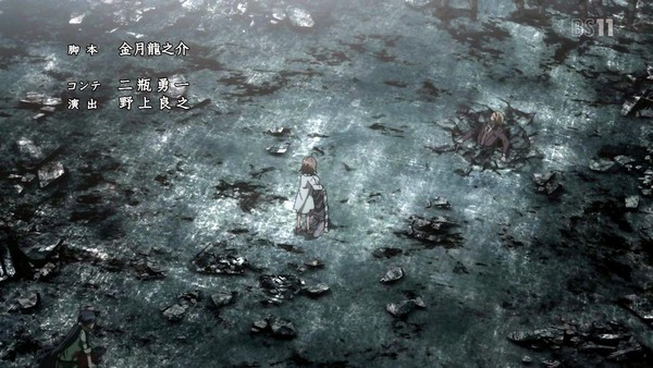 「とある魔術の禁書目録Ⅲ」3期 6話感想 (89)