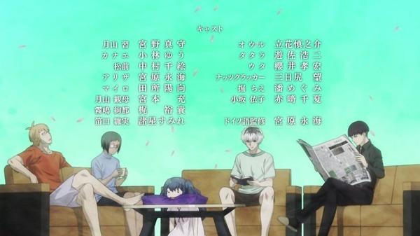 「東京喰種:re」8話感想 (124)