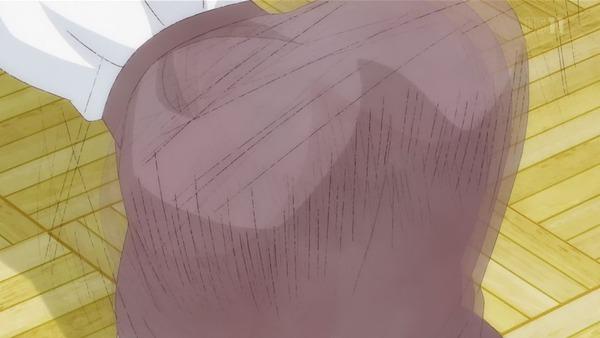 「あそびあそばせ」8話感想 (45)