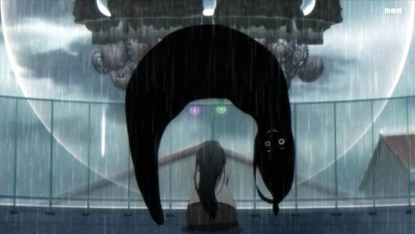 「グランベルム」第10話感想  (60)