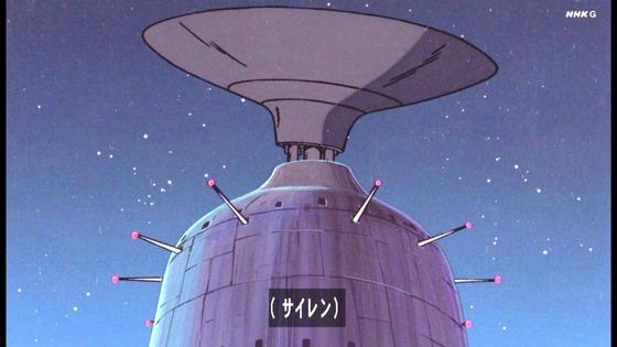 「未来少年コナン」第23話感想 画像 (65)