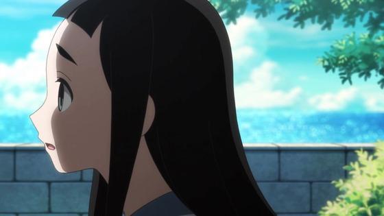 「かくしごと」第12話感想  (31)