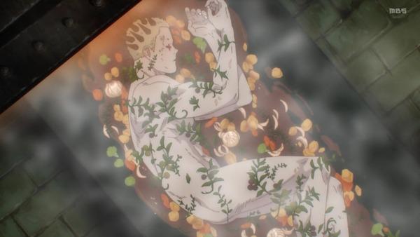 「ドロヘドロ」第4話感想 画像  (11)