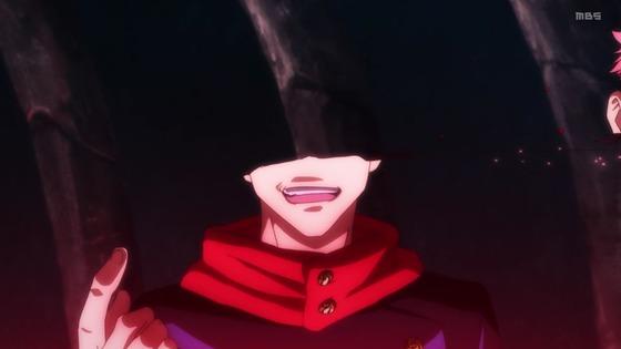「呪術廻戦」第6話感想 画像 (22)