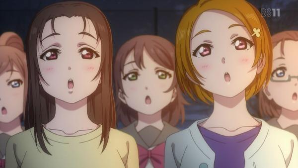 「ラブライブ! サンシャイン!!」2期 11話 (65)