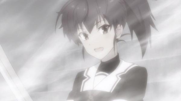 「刀使ノ巫女」10話 (43)