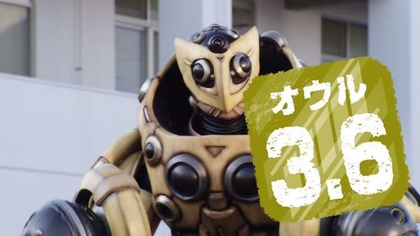 「仮面ライダービルド」19話 (20)