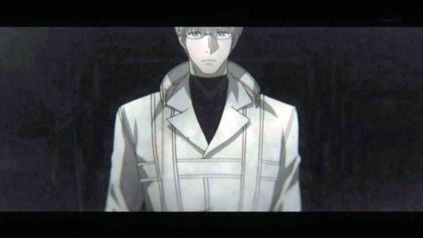 「東京喰種:re」6話感想 (128)