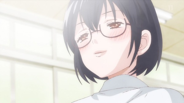 「あそびあそばせ」7話感想 (77)