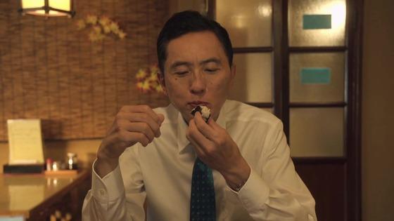 「孤独のグルメ Season9」8話感想 (92)