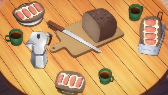 「スーパーカブ」12話 最終回感想 (67)