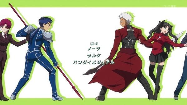 TV版「カーニバル・ファンタズム」第1回 (180)