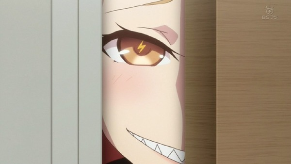 「りゅうおうのおしごと!」8話 (11)