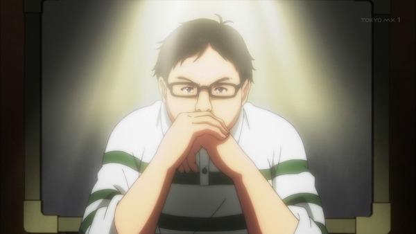 SHIROBAKO (64)