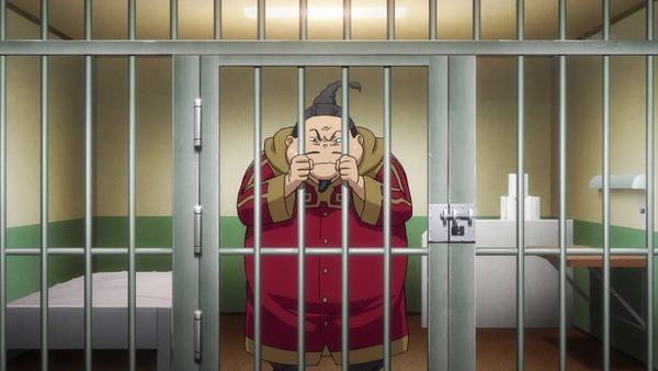 「イナズマイレブン アレスの天秤」7話感想 (55)