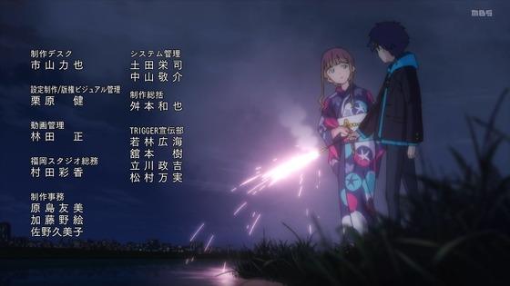 「SSSS.DYNAZENON ダイナゼノン」9話感想 (113)