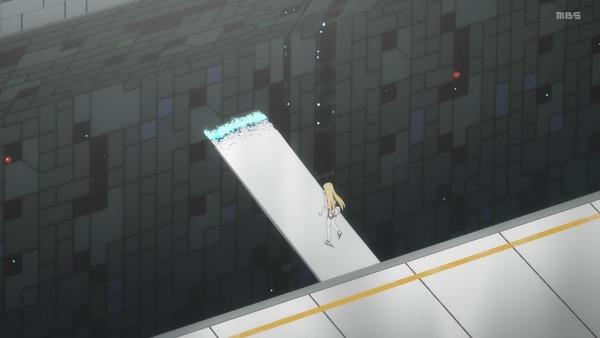 「とある科学の超電磁砲T」3期 12話感想 画像 (31)