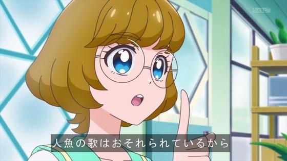 「トロピカル~ジュ!プリキュア」トロプリ 13話感想 (6)
