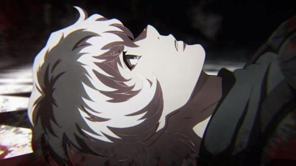 「東京喰種:re」6話感想 (2)