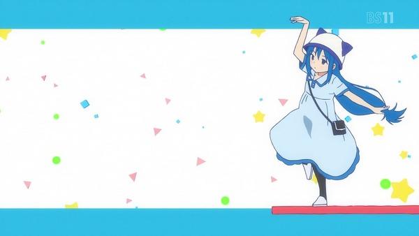「三ツ星カラーズ」1話 (3)