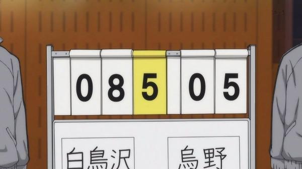 「ハイキュー!!」 (6)