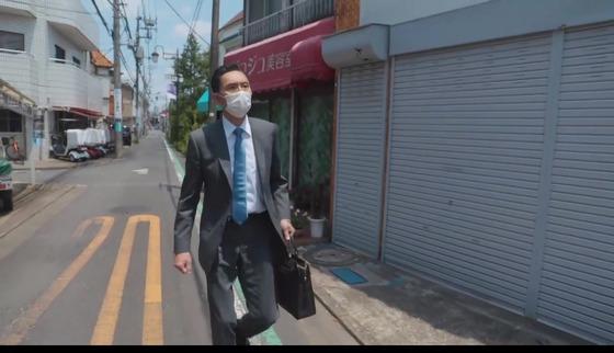 「孤独のグルメ Season9」4話感想 (26)