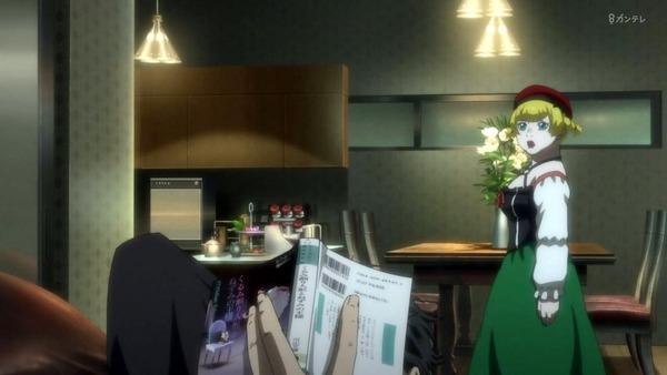 「PSYCHO-PASS サイコパス 3」8話感想 画像 (30)