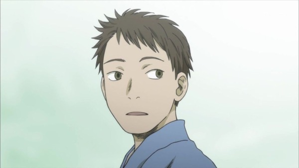 蟲師 (25)