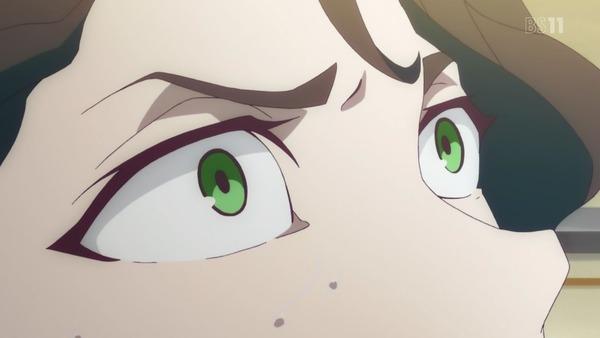 「リトルウィッチアカデミア」10話 (23)