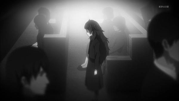「シュタインズ・ゲート ゼロ」3話感想 (93)