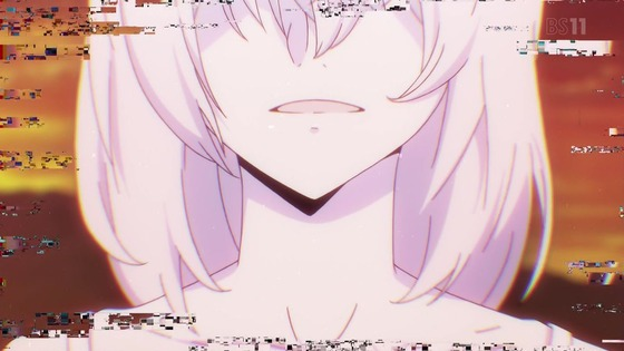 「グレイプニル」第12話感想  (38)
