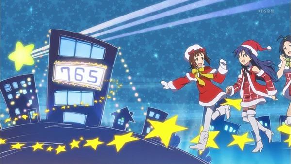 アイドルマスター (90)