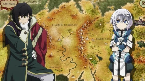 「ナイツ&マジック」10話 (39)