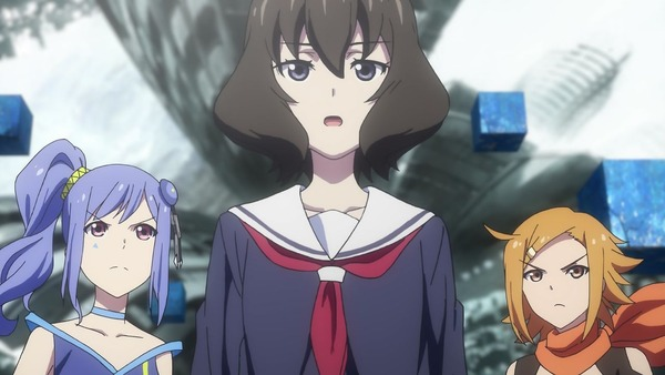 「Lostorage conflated WIXOSS」6話感想 (15)