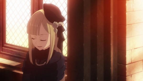 「ロード・エルメロイII世の事件簿」第0話感想  (49)