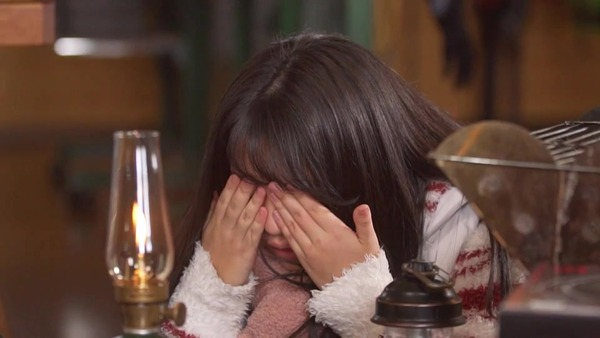 ドラマ版「ゆるキャン△」第8話感想 画像 (135)
