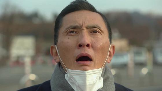 「孤独のグルメ」2020大晦日スペシャル感想 (228)