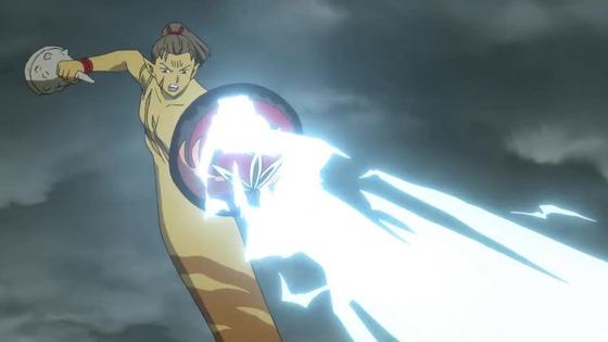 「半妖の夜叉姫」第10話感想 画像  (16)