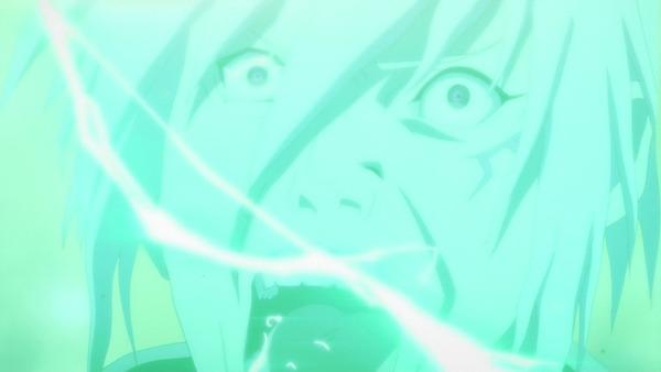 「神撃のバハムート VIRGIN SOUL」23話 (28)