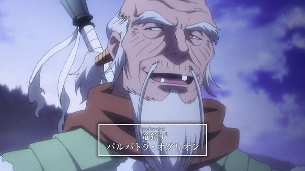 「オーバーロードⅢ」(3期)6話感想 (33)