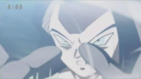 「ドラゴンボール超」125話 (19)