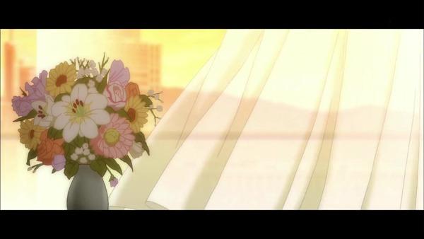 「まどか☆マギカ」3話感想 (3)