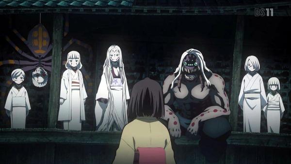 「鬼滅の刃」20話感想 (26)