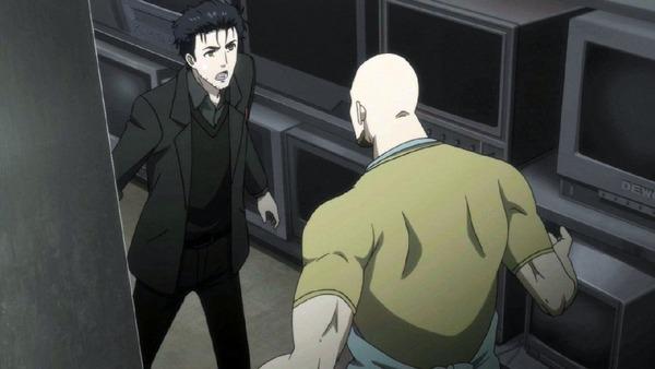 「シュタインズ・ゲート ゼロ」7話感想 (44)