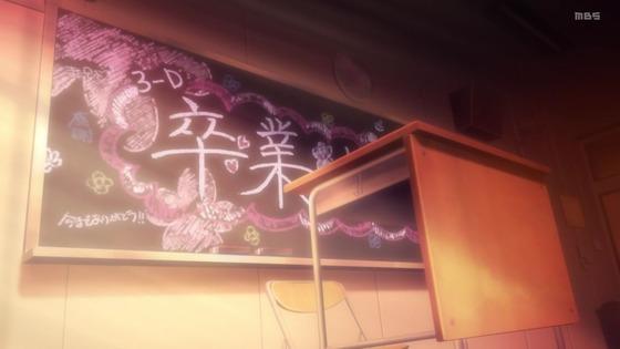 「俺ガイル」第3期 第11話感想 画像  (15)