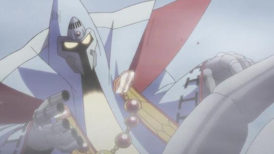 「ダイの大冒険」41話感想  (63)