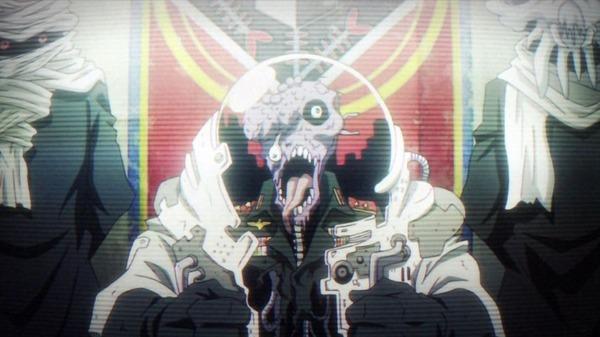 「血界戦線 & BEYOND」2期 7話 (52)