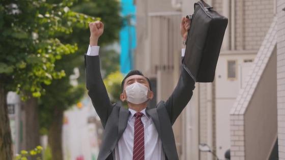 「孤独のグルメ Season9」1話感想 (42)